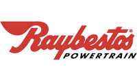 Raybestos logo