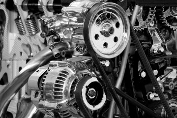 Afinación De Transmisión Automática Dr Auto Car Service